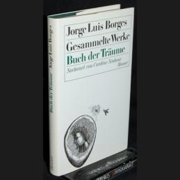 Borges .:. Buch der Traeume