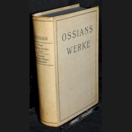 Ossians .:. Werke