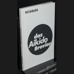 Weinmann .:. Das...