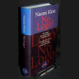 Klein .:. No Logo!