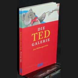 Brummig .:. Die Ted-Galerie