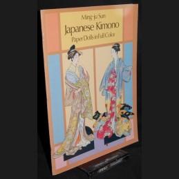 Ming-Ju Sun .:. Japanese...