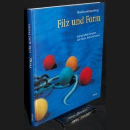 Fergg .:. Filz und Form