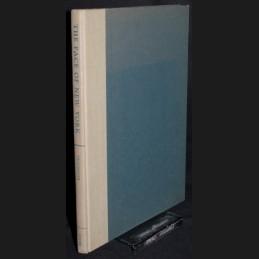 Lyman / Feininger .:. The...