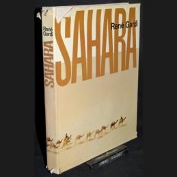 Gardi .:. Sahara