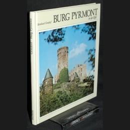 Gondorf .:. Burg Pyrmont in...
