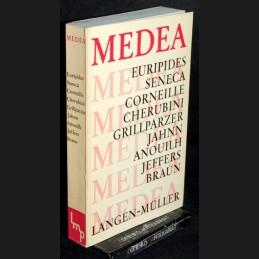 Schondorff .:. Medea