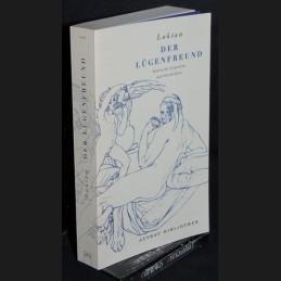 Lucianus .:. Der Luegenfreund