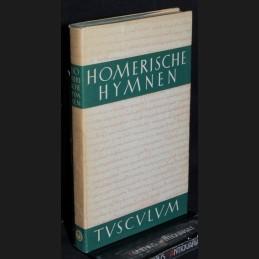 Homerische .:. Hymnen