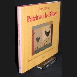 Bolton .:. Patchwork-Bilder