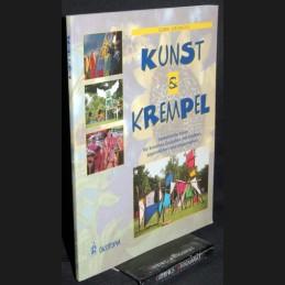 Grueneisl .:. Kunst & Krempel