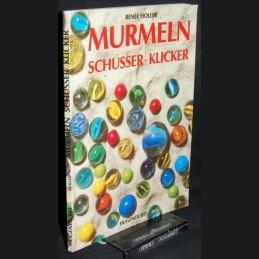 Holler .:. Murmeln,...