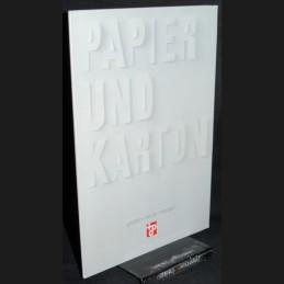 Meier-Classen .:. Papier...