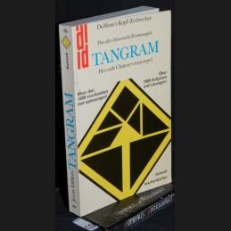 Elffers .:. Tangram