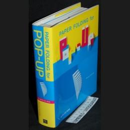 Yoshida .:. Paper folding...