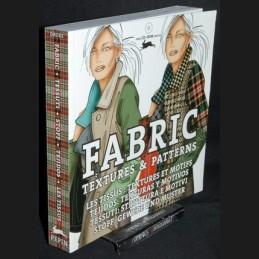 Drudi .:. Fabric textures &...