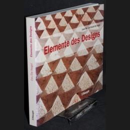 Oei / De Kegel .:. Elemente...