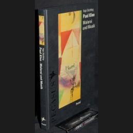 Duechting .:. Paul Klee