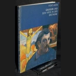 Gauguin .:. Pont-Aven