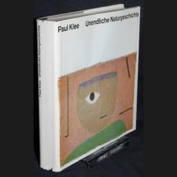 Klee .:. Unendliche...