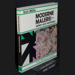 Mueller .:. Moderne...