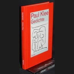 Klee .:. Gedichte