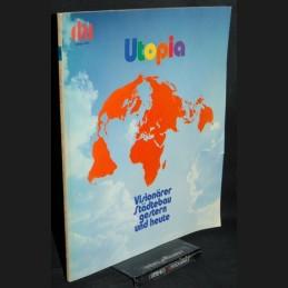 du 1972/01 .:. Utopia