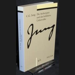 Jung .:. Die Archetypen und...
