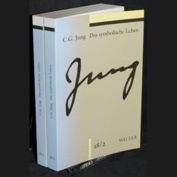 Jung .:. Das symbolische Leben