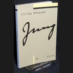 Jung .:. Bibliographie