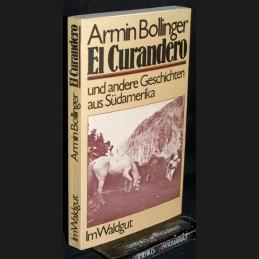 Bollinger .:. El curandero