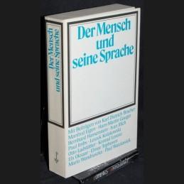 Peisl / Mohler .:. Der...