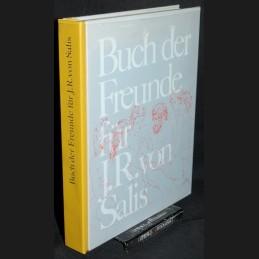 Buch der Freunde .:. Fuer...