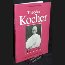Boschung .:. Theodor Kocher