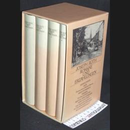 Roth .:. Romane und...
