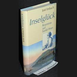 Imbach .:. Inselglueck