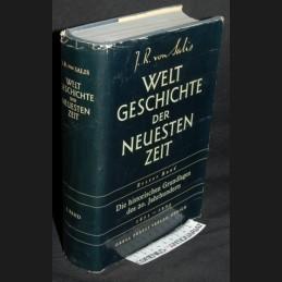 Salis .:. Weltgeschichte...