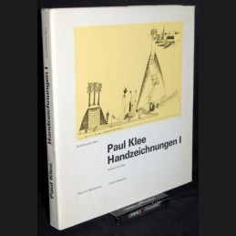 Paul Klee .:....