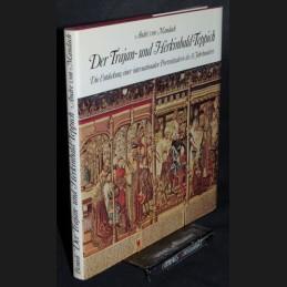 Mandach .:. Der Trajan- und...