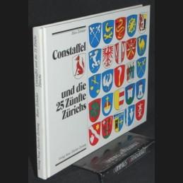 Zehnder .:. Constaffel