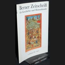Schorer .:. Berner...