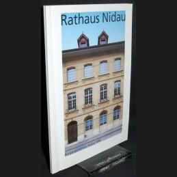 Schweizer .:. Rathaus Nidau