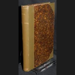 Heine's .:. Buch der Lieder