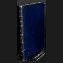 Pompey .:. Goya