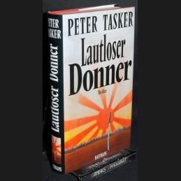 Tasker .:. Lautloser Donner