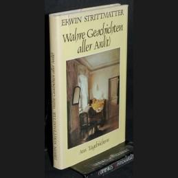 Strittmatter .:. Wahre...