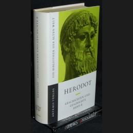 Herodotus .:. Geschichten...