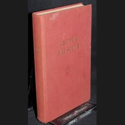 Thuner .:. Hausbuch