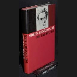 Kierkegaard .:. Die...