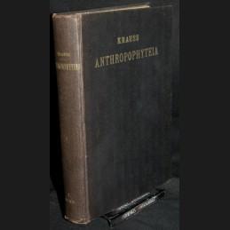Krauss .:. Anthropophyteia...